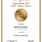 Welmax page 001 e1511358203799