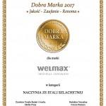 Welmax Naczynia do gotowania page 001 e1511358187469