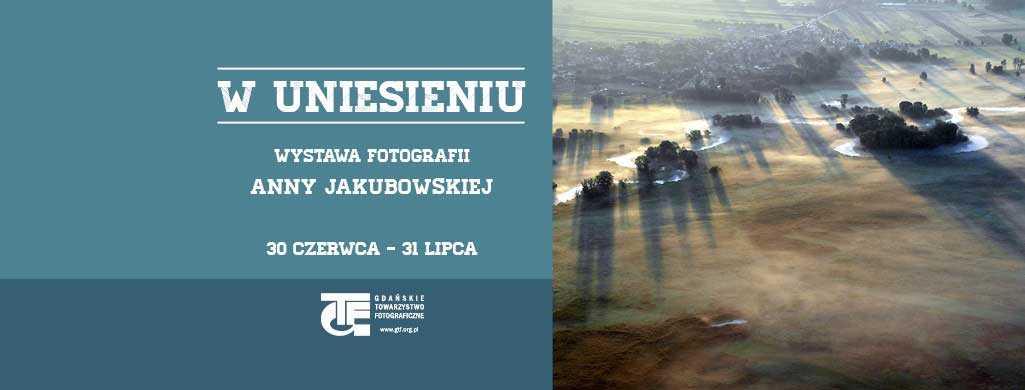Wystawa CH OSOWA wydarzenia