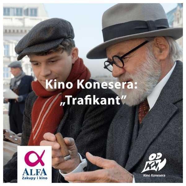 alfa centrum gdansk konkurs