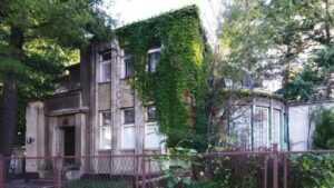 apartamenty na saskiej kępie warszawa berezynska 46 11