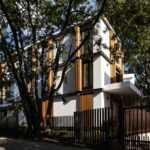 apartamenty na sprzedaz saska kepa warszawa okolica 1 1