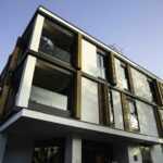 apartamenty na sprzedaz saska kepa warszawa okolica 10