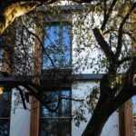 apartamenty na sprzedaz saska kepa warszawa okolica 7