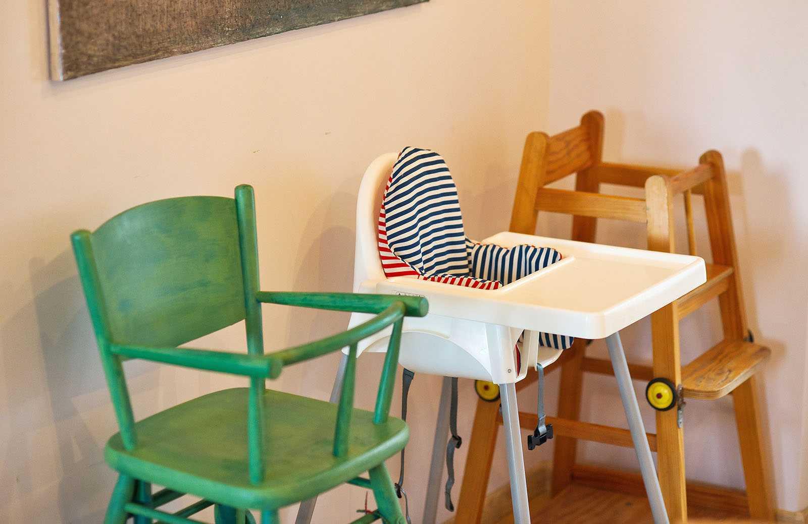 apartamenty pokoje pensjonat na Kaszubach Mięta i Woda (2)