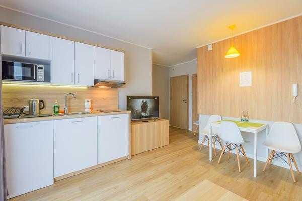 apartamenty stegna blisko morza stegna forest (5)