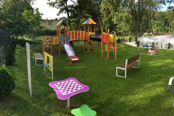 apartamenty stegna forest z dzieckiem (1) (Copy)