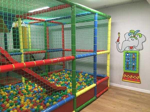 apartamenty stegna forest z dzieckiem (5) (Copy)