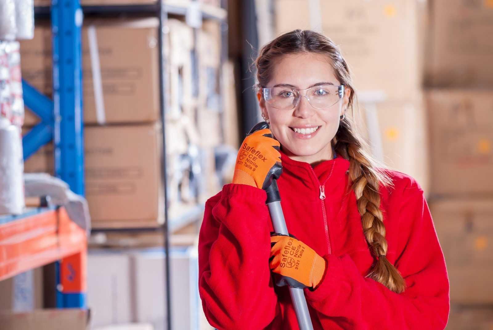 artykuły bhp odzież robocza sklep bat gdańsk (3)