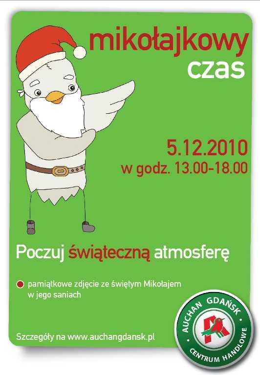 auchan gdańsk2