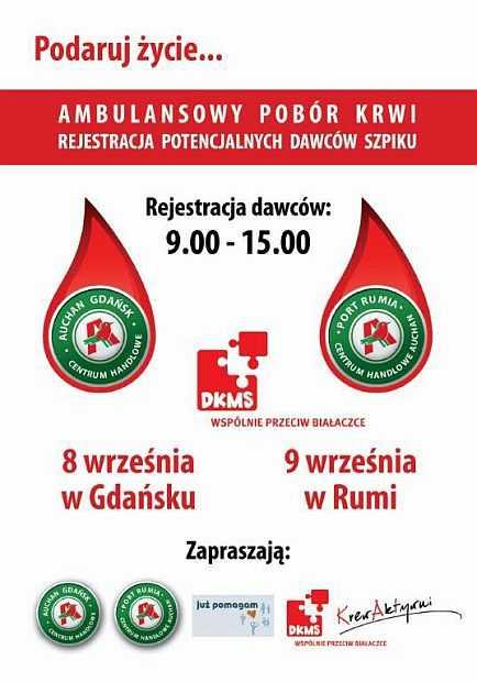 auchan gdańsk7