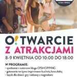 Źródło:www.auchangdansk.pl