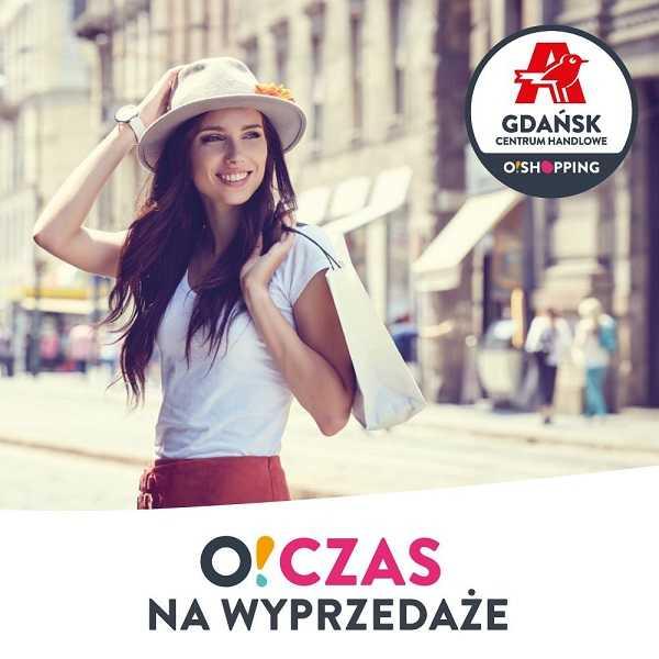 auchan gdansk rabaty