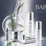 Kosmetyki BABOR