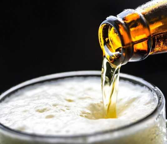 Gdzie na piwo w Gdańsku? Piwo gdańsk pub piwiarnia