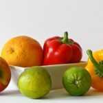 Eko Trójmiasto – poznaj  sklepy oferujące naturalne produkty w naszym regionie!