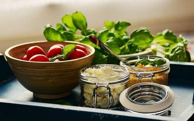 bio sklep ze zdrową żywnością Tobio 6