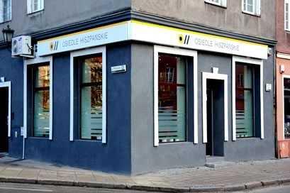 biuro-sprzedazy osiedle hiszpanskie