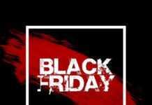 black friday centra handlowe trojmiasto