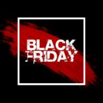 Black Friday- czyli dzień wielkich rabatów w trójmiejskich centrach handlowych!