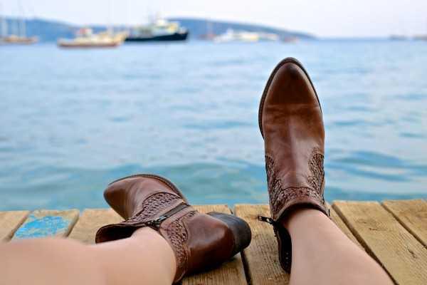 gdzie kupic buty