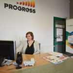 Guardian – Progress Broker – zaufany broker ubezpieczeniowy w Trójmieście