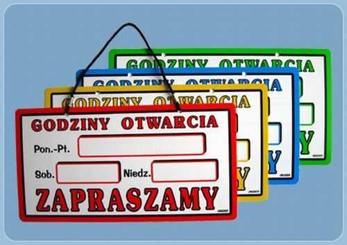 galeria centrum handlowe gdańsk gdynia godziny otwarcia