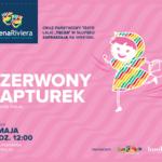 Źródło: www.centrumriviera.pl
