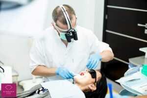 chirurgia plastyczna Gdańsk Diamond Clinic