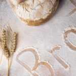 chleb i mąki chlebowe sklep tobio