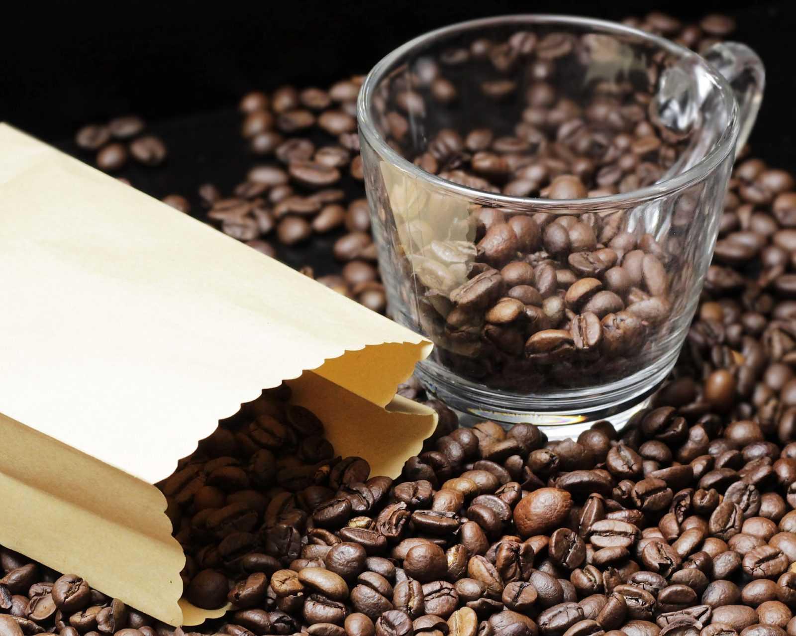 Cafe creator kawa mielona ziarnista palona sklep