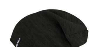 czapki ze sluchawkami bluetooth 20