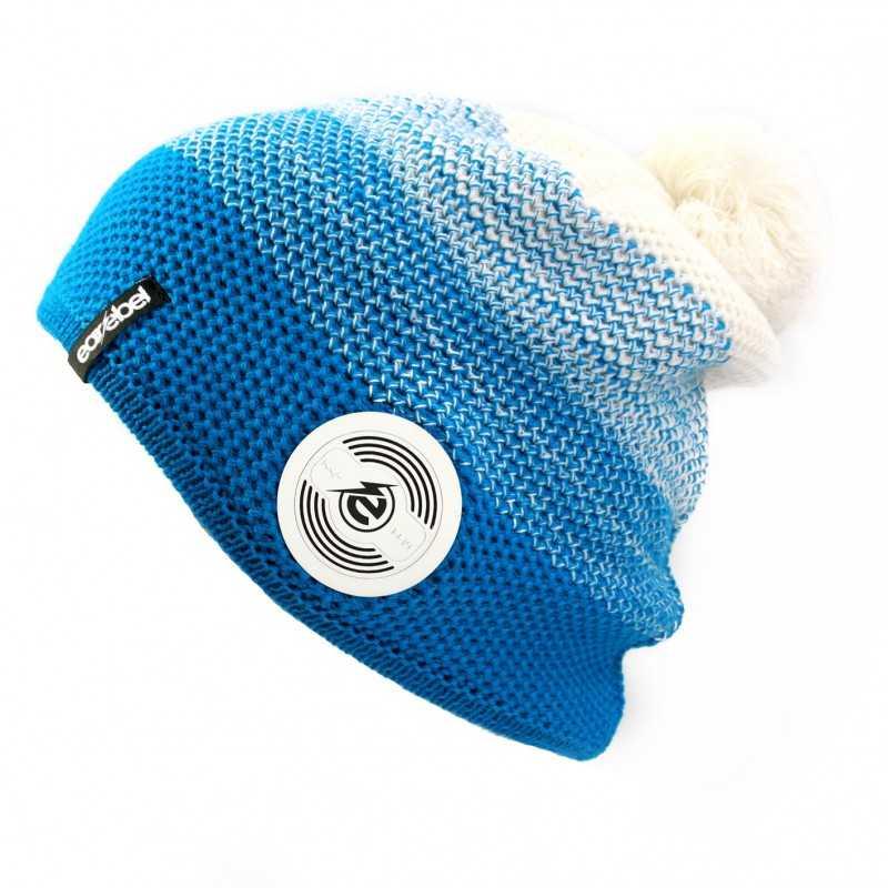 czapki ze sluchawkami bluetooth (37)