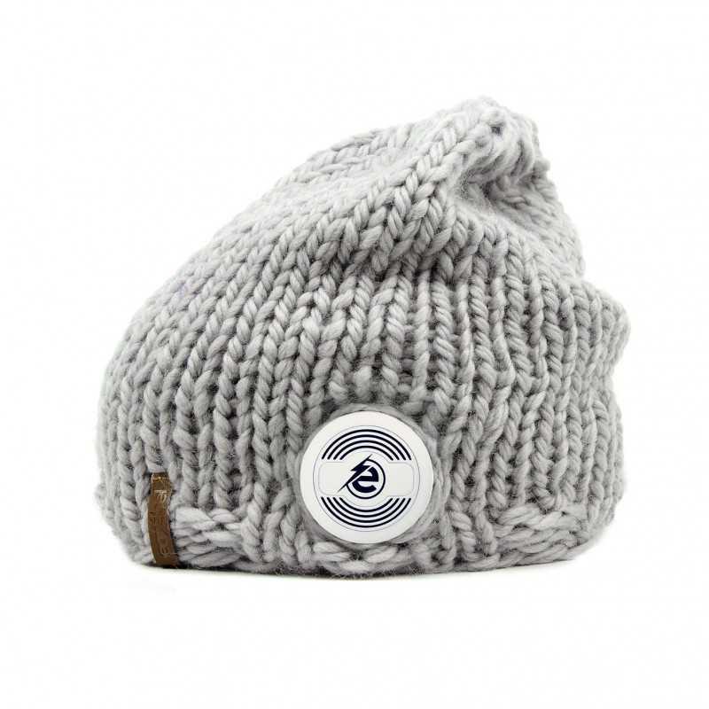 czapki ze sluchawkami bluetooth 7