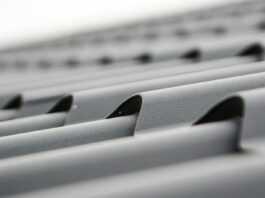 dachy pokrycia dachowe sklep bat materialy budowlane (7)