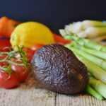 dania warzywne sklep tobio