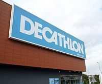 decathlon rumia otwarcie godziny otwarcia