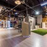 dekorshop showroom sklep z wyposazeniem wnetrz gdansk gdynia trojmiasto 1