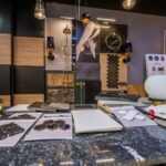 dekorshop showroom sklep z wyposazeniem wnetrz gdansk gdynia trojmiasto 10