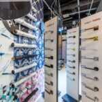 dekorshop showroom sklep z wyposazeniem wnetrz gdansk gdynia trojmiasto 13