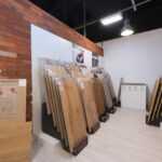 dekorshop showroom sklep z wyposazeniem wnetrz gdansk gdynia trojmiasto 14