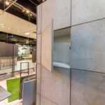 dekorshop showroom sklep z wyposazeniem wnetrz gdansk gdynia trojmiasto 16