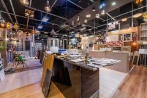 dekorshop showroom sklep z wyposazeniem wnetrz gdansk gdynia trojmiasto 2