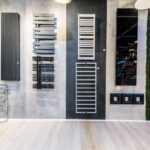 dekorshop showroom sklep z wyposazeniem wnetrz gdansk gdynia trojmiasto 20