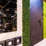 dekorshop showroom sklep z wyposazeniem wnetrz gdansk gdynia trojmiasto 21