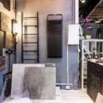 dekorshop showroom sklep z wyposazeniem wnetrz gdansk gdynia trojmiasto 22