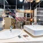 dekorshop showroom sklep z wyposazeniem wnetrz gdansk gdynia trojmiasto 23