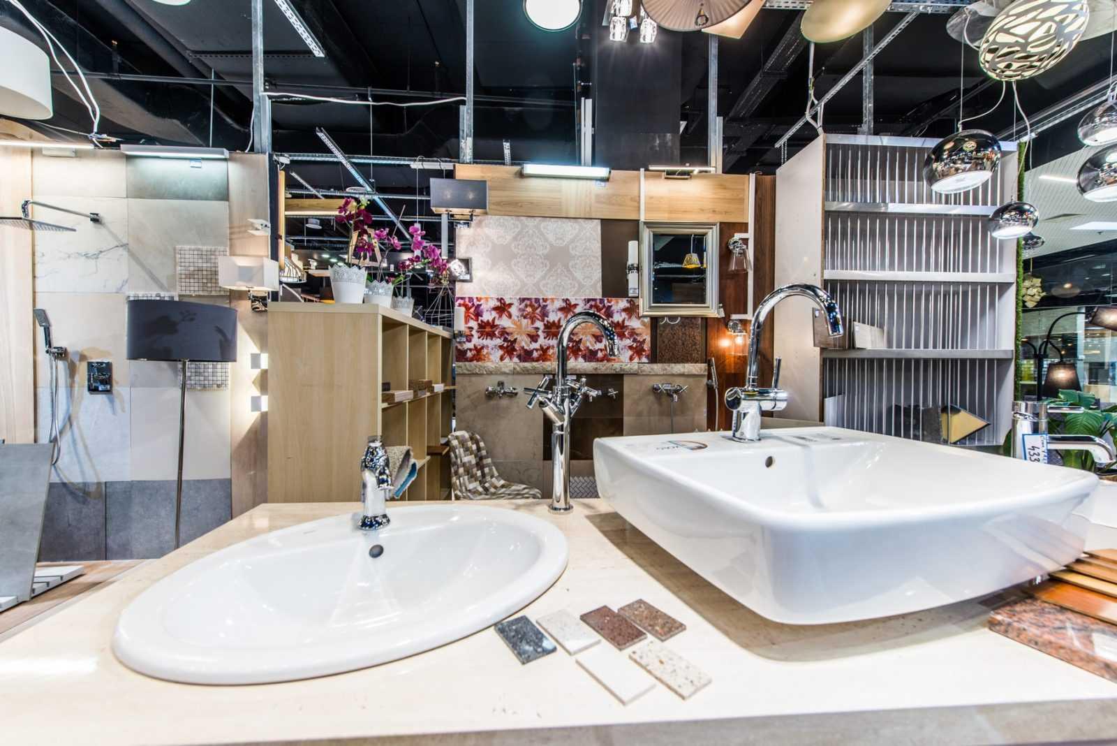 dekorshop showroom sklep z wyposazeniem wnetrz gdansk gdynia trojmiasto (23)