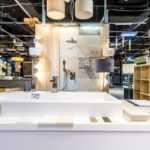 dekorshop showroom sklep z wyposazeniem wnetrz gdansk gdynia trojmiasto 24