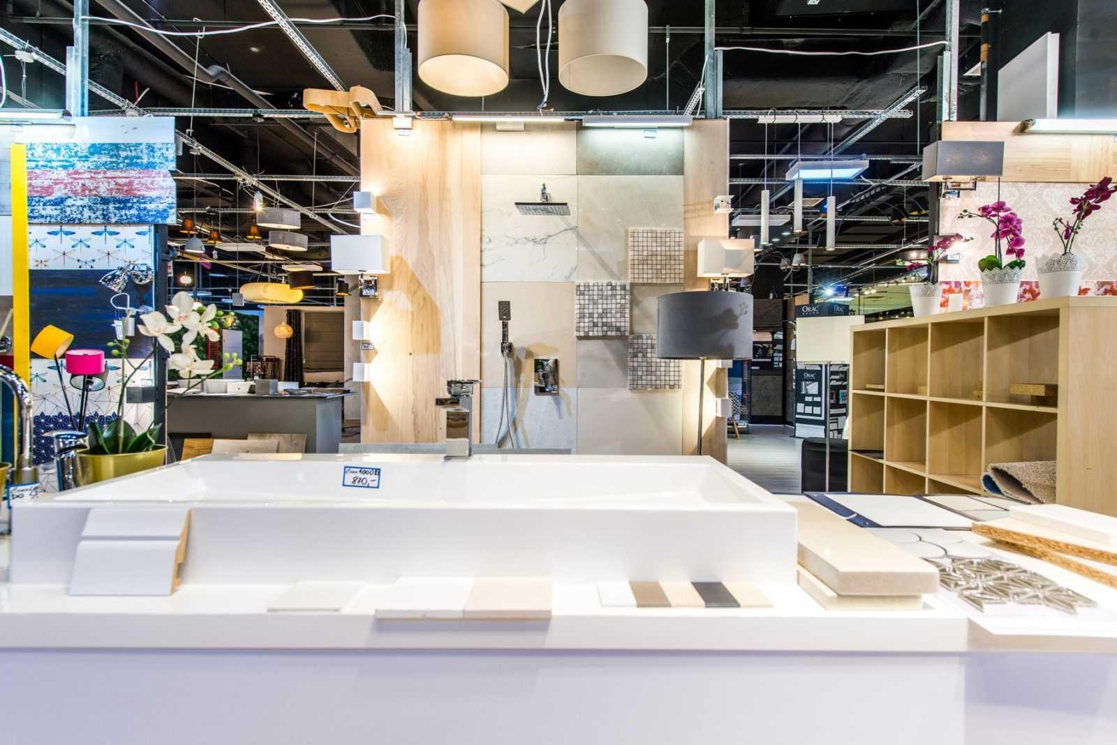 dekorshop showroom sklep z wyposazeniem wnetrz gdansk gdynia trojmiasto (24)